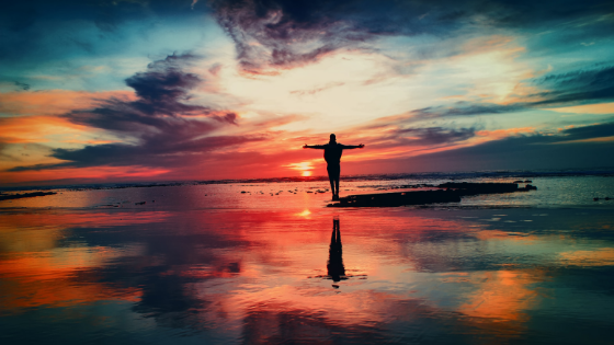 Holistic Hypnotherapy: Why It's One A Great Form Of Radical Self-Care